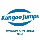 LOGO KANGOO JUMPS