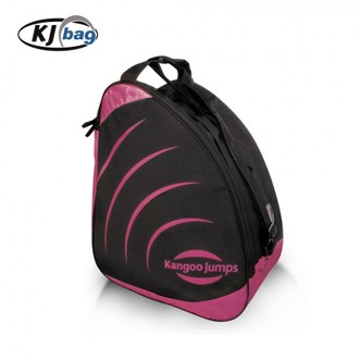 KG BAG Black/Pink