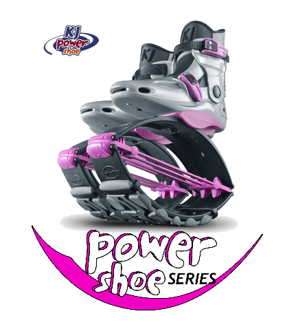 kangoo jumps power shoes