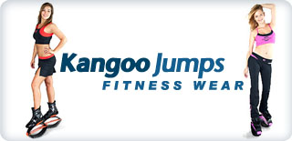Kangoo Jumps Fitness Italia Official Site Rebound Exercise Shoes