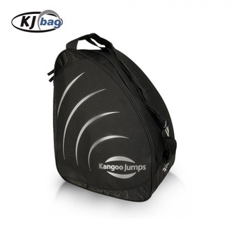 KG BAG Black/Black