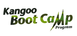 kangoo boot camp