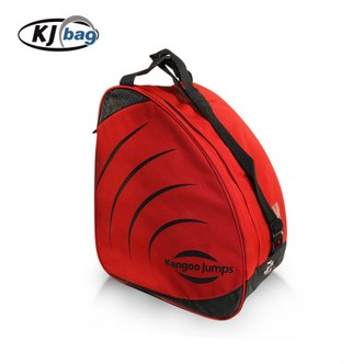 KG BAG Red